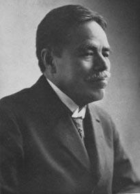 Kanzo Uchimura