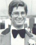 Daniel Thomas Dan Broderick, III