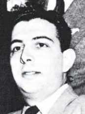 Arnold L. Schuster
