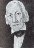 Joseph Smith, Sr