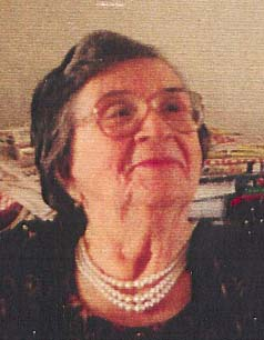 Barbara Cleo <i>Howard</i> Lanzini