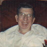 Perry L. Clark