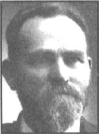 Francis Marion Lyman