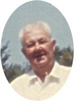 Arthur George Gore