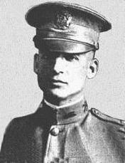 Edward C. Allworth