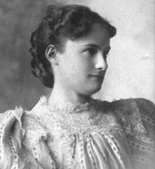 Maria Wheaton <i>Seymour</i> Astle