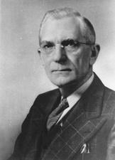 Charles Oscar Andrews