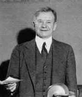 Joseph Griesedieck