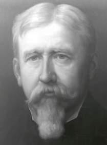 Daniel Hartman Hastings