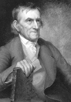 Henry Wynkoop