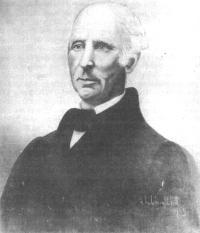Richard Hawes