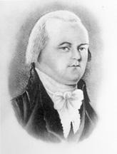 Joseph Inslee Anderson