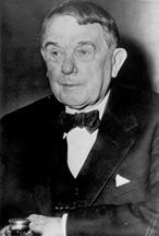 Kenneth Douglas McKellar