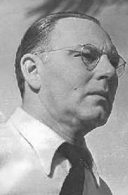 Hervey Allen, Jr