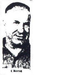 Frank L. Cross