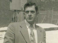 Edward Jean Elliott