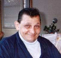 Salvatore D'Ambrosio