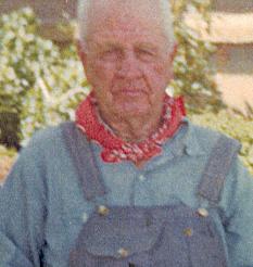 Jennings DeVere Lambert