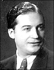 Agust�n Magaldi