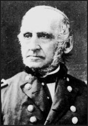 Edwin Burr Babbitt