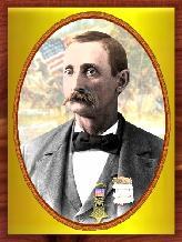 John H. Callahan