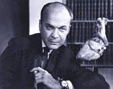 C. Walton Lillehei