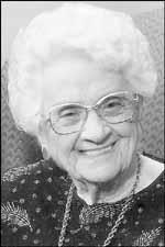 Myrna Glass <i>Edwards</i> Quarles