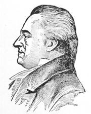 Ninian Edwards
