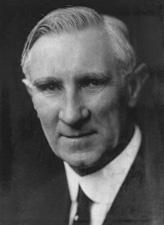 Lewis Heisler Ball