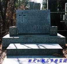 Kuranosuke Hamaguchi