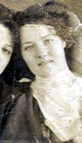 Ellen Catherine <i>Gibbons</i> Hohenstein