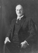 Thomas Coleman DuPont
