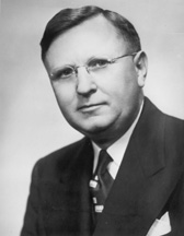Frank Aloysius Barrett
