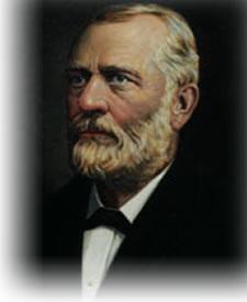 James Millikin