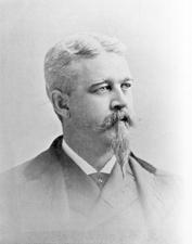 Charles Hopper Gibson