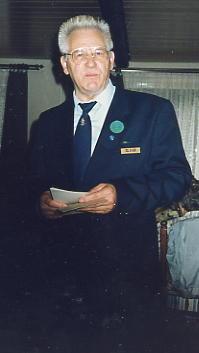Helmut Ahlers