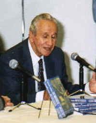 Juan Carlos Toto Lorenzo