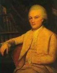Charles Pinckney