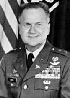 Spurgeon Hart Neel, Jr