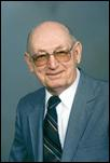 William L. Bromell