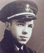 Joseph Tipton Bossi