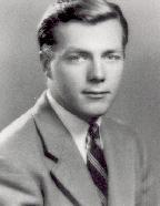 Capt Edward Joseph Powers, Jr