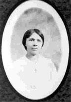 Dr Amelia Grace Anderson
