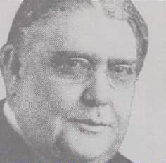 William Marion Reedy