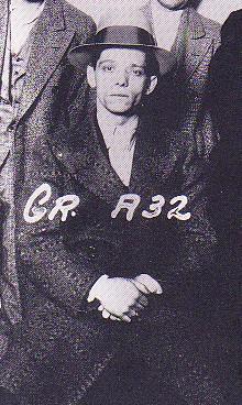 Abe Axler