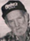 Raymond Allen Aders