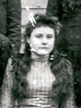 Anna Teresa <i>Riney</i> Curfman