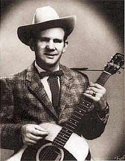 Frank Hylo Brown, Jr