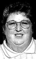 Cathy A. <i>Farwell</i> Amondson