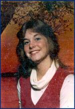 Sandra Catherine Hoyt